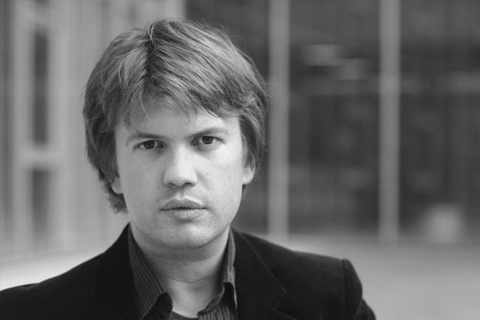 Dominik Kaschke