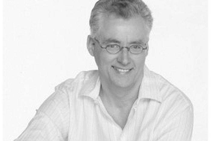 Jörg Stelling