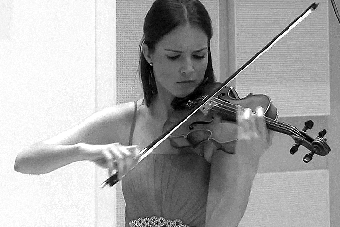 Lucia Harvanova