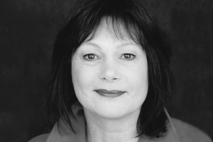 Susanne Altschul