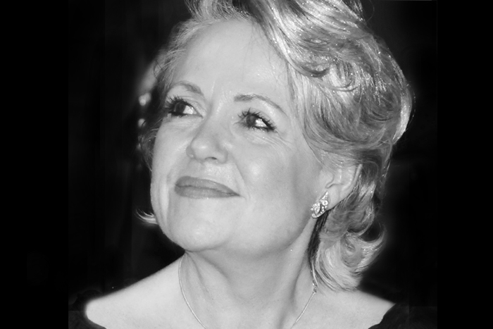 Beatrice Gleicher, Berta Zuckerkandl