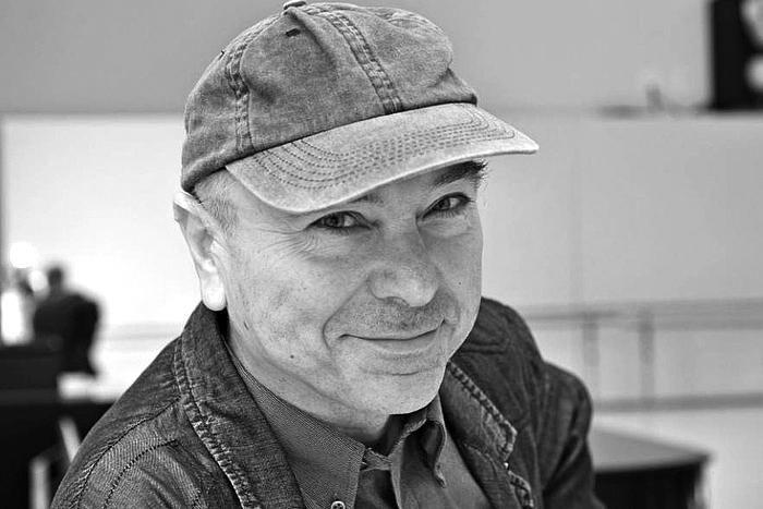 Erhard Pauer