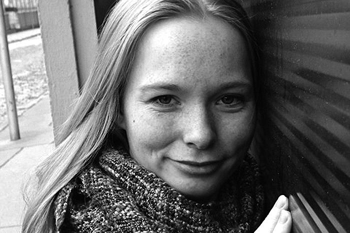 Sara Lesky