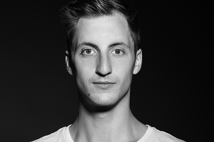 Florian Stanek